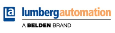 Lumberg Automation