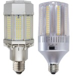 Light Efficient Design corn cob LED lights
