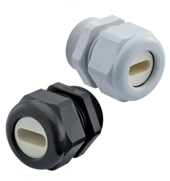 Sealcon Romex Cord Grips