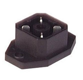 Type 29 Hot Max 26101 7-Inch 36 Grit Flap Disc 5//8-Inch-11NC Arbor Zirconium